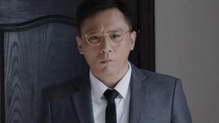 纯享版:刘烨舒畅《不要和陌生人说话》