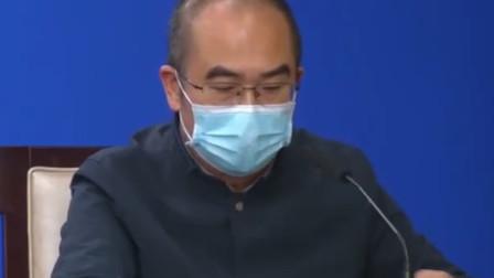 金银潭医院恳请康复患者捐献血浆:患者康复后体内含抗体