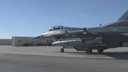 以色列升级改装美制F-16战机,和美国分享F-16战机的实战经验