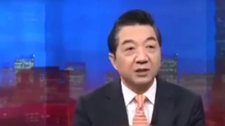 """张召忠:中俄军售诚信大,俄不会卖""""注水""""的战机给中国"""