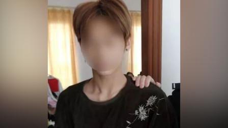 抓捕现场!乐华娱乐艺人黄智博卖假口罩被抓诈骗28万被公司解约