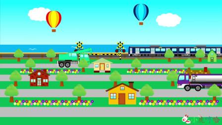 成长益智玩具,外星球模拟地区火车轨道,修建土星火车轨道