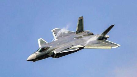 制裁、垄断对中国不管用,西方的封锁却让中国有了航母、隐身战机