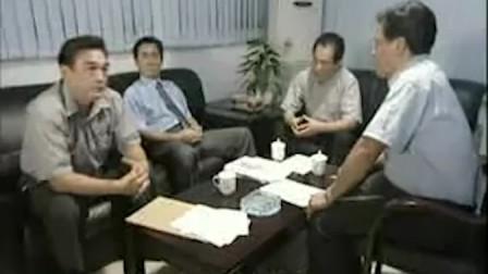 影视:长有了释放童涛的证据,董事长可不舒服了,真是丑恶