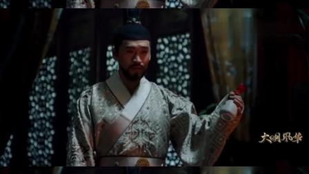 赵王朱高燧玩起无间道,又和朱高煦谋划造反,到底哪头的?