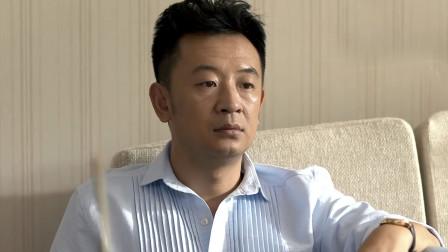 """黄海波低调捐献10箱防疫物资 备注""""武汉加油"""""""