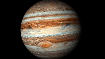 木星作为太阳系中最大的行星,如何才能变成一颗恒星?
