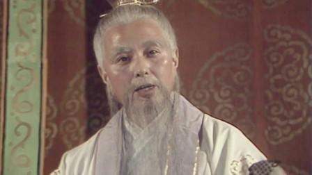孙悟空成佛后才明白,为啥神仙争吃唐僧肉,菩提弟子却没下界为妖