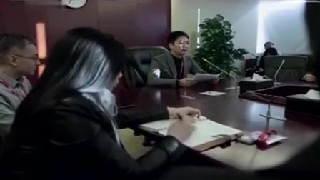 刘强东早会提出京东快递必须当天送达,全场高管瞬间呆了