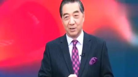 张召忠:不好意思,我又要说印度了,实在找不到更好的反面教材