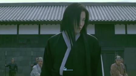 滨崎步:《甲贺忍法帖》电影原声MV
