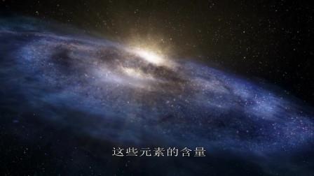 谁创造了宇宙?世间万物是如何被创造出来的?物质的起源是什么?
