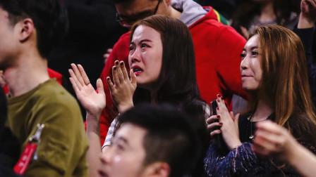催人泪下!小伙子一曲《碎心石》,唱的撕心裂肺,听的泪流满面!
