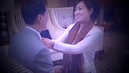 少妇和男友住酒店,美女掀开被子一看,脸色瞬间变了