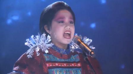 越南人翻唱神曲《忐忑》,开口太魔性,网友:以为衣服一样就行?