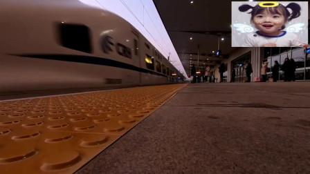 共青城火车站:江西省九江市共青城市,羽绒服装名城