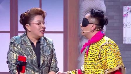 白凯南直播被嘲像猴,京剧版《复仇者联盟》值得你刷跑车