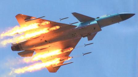 """进口战机被""""魔改"""",印度飞行员慌乱按错键,50枚火箭弹轰炸自家机场"""