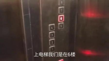 在武汉火车站附近住的酒店,一天才50块钱带大家看看,不贵哦!