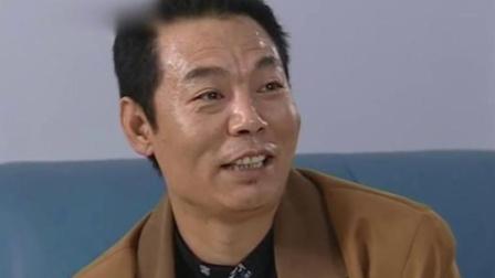 天不藏奸:警察去抄家,不料抄出一个军火库,首长一听赶紧来现场
