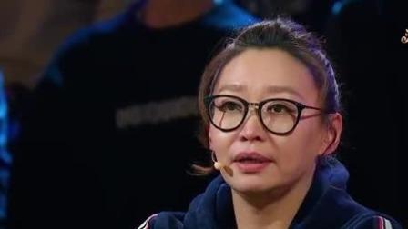 刘天池激动落泪,陆川不掩赞美之词