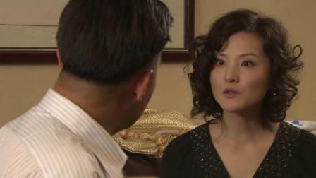大厨:崔大可混大发了,竟想着让领导媳妇当他姨太太,下秒被打脸