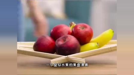 重新认识一下一次性筷子