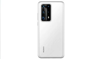 屠榜DxO?华为P40 Pro相机规格曝光,索尼IMX700加持!
