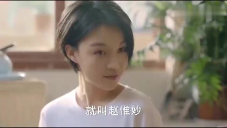 我只喜欢你:郝五一生下双胞胎,赵观潮开启宠娃模式!