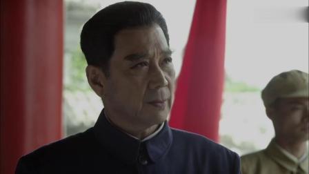 海棠依旧:警卫消极怠工只看出入证,哪料被总理撞上了:立马换人