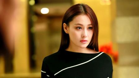 叶炫清 (两世欢)