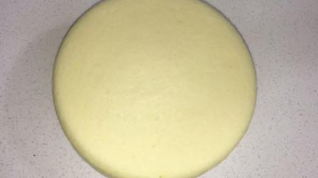 蛋糕这样做太简单了,松软香甜,没有烤箱也能完成,看一遍就明白