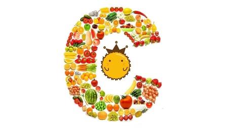 疫情防护小贴士 儿童口服用益生菌、维生素C,可以预防新型冠状病毒?