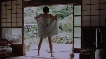 只有日本才能拍出这样的电影,看了4遍都没看够!