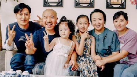 剧集:《乡村爱情12》持续热播 刘能变的小家子气