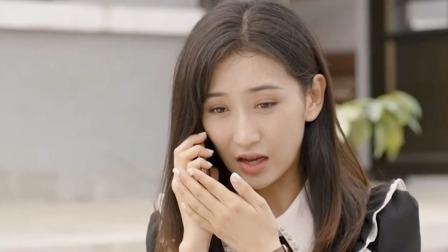 剧集:《乡村爱情12》闺蜜的真正用途 看杜小双和李银萍就知道了