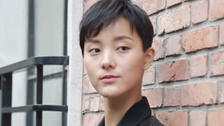 《北京女子图鉴之再见爱情》女主裴蓓的国际超模之路