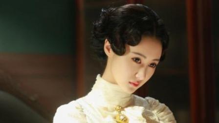 剧集:《热血同行艳势番》热播 优雅高贵的玛丽让观众又爱又恨