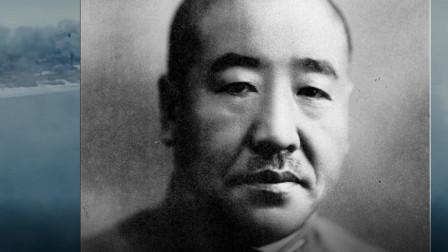 和日军大战七昼夜,正面击败王牌板垣师团,被俘后却成了大汉奸
