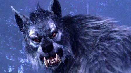 【于拉出品】DOTA IMBA第2591期:奥博莱恩超神狼人大战永久隐身火女!
