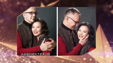金星秀:汉斯在中国呆惯了,回德国就生病,金星道破其中缘由!