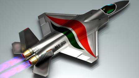 """印度国产""""光辉""""战机性能不佳  空军抵触购买  印度已成摔机王"""