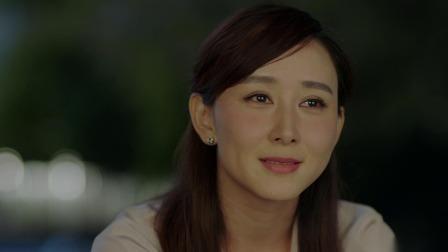 决胜法庭 39 高剑叶紫琪回忆学生时代,满满幸福感