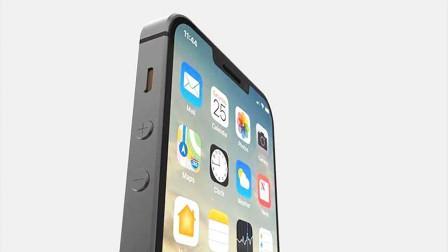 最便宜iPhone诞生!128GB只要2799,网友:不等iPhoneSE2了