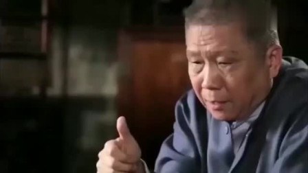 马未都:马云和王健林加起来的钱,都比不过闽南富可敌国的商人