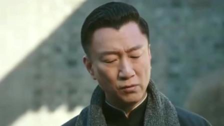 新世界:混混要孙红雷,结果被一刀解决手筋,孙红雷这演技没谁了