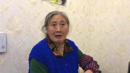 媳妇和上海婆婆沟通只能用上海话,看看我这湖北人说的上海话怎么样?