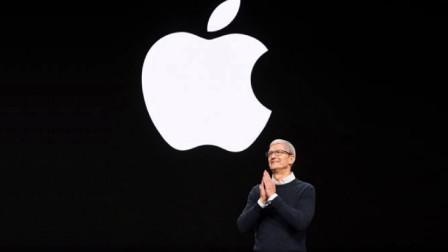 苹果或于3月31日举办媒体活动,发布新款iPad Pro和iPhone 9