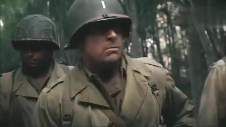 可口可乐创意广告1944年二战!