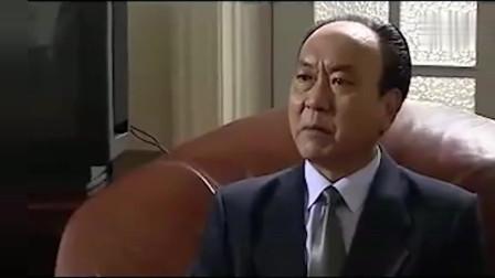 至高利益:周玉英来者不善主抓,看李东方如何回应